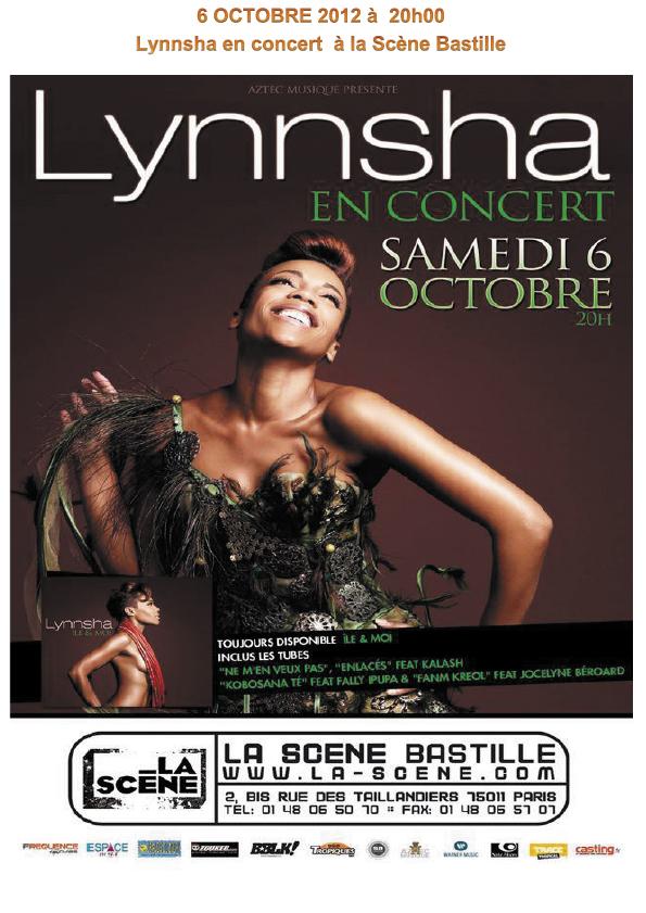 LynnshaSceneBastilleOctobre2012