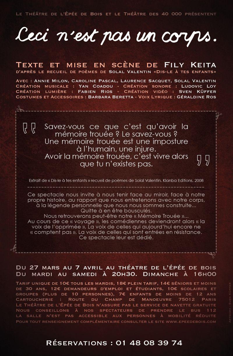 CECI N'EST PAS Flyer VERSO def nx texte copie 2 copier