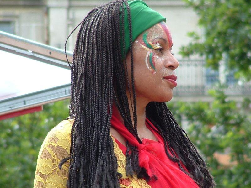 CarnavalParis 03-07-04 (7)