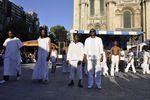23 Mai 2011_Basilique de SaintDenis_mica-com_0270