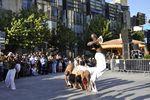 23 Mai 2011_Basilique de SaintDenis_mica-com_0132