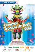 Affiche CTP 2013