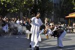 23 Mai 2011_Basilique de SaintDenis_mica-com_0007
