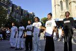 23 Mai 2011_Basilique de SaintDenis_mica-com_0261