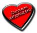 Coup de coeur Katjopineetko