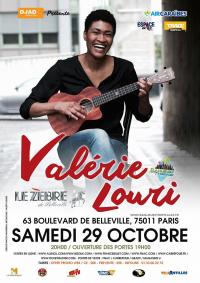 29 oct_concert Valeri Louri