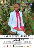 19nov_Lycinaïs Jean_Canal93_20hBobigny