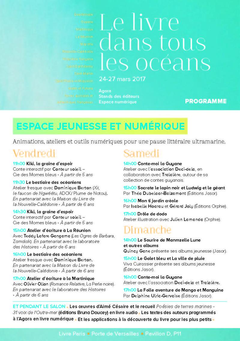MOM2017_LE LIVRE DANS TOUS LES OCEANS_Page_1