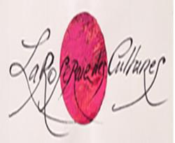 Logo-sdla2014