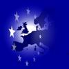 Europe mosaique