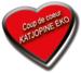 Coup-de-coeur-Katjopineetko