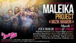 Maleika Project