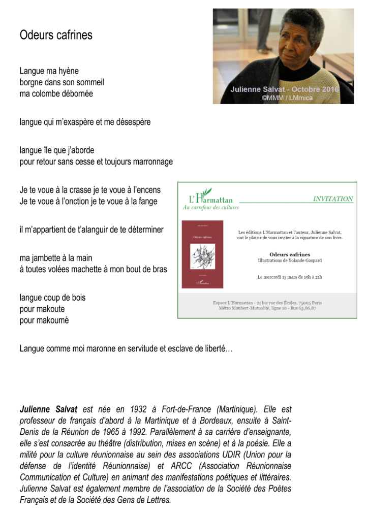 Signature Julienne Salvat Mars2016 Harmattan