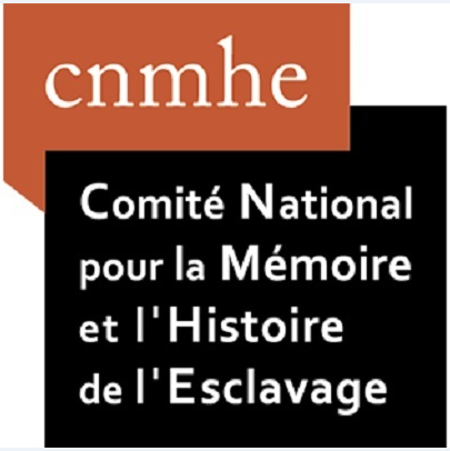 LogoCNMHE_2018