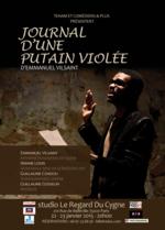 Affiche_journal_putain_violee