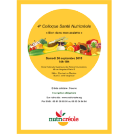 Invit_Colloque Nutricreole