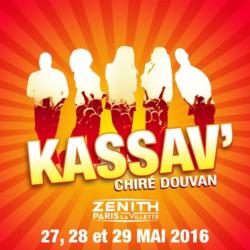 168754-kassav-en-concerts-au-zenith-de-paris-en-2016