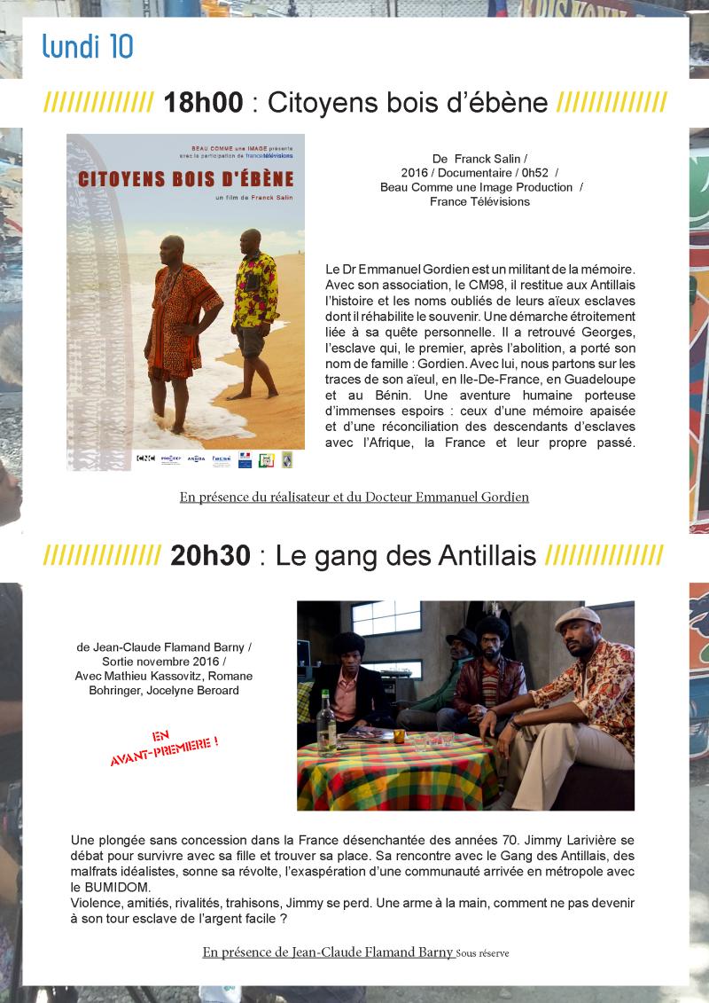 Programme semaine du film de la Caraïbe et des Outre-Mer_Page_01