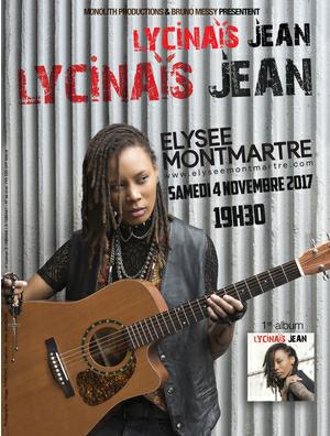 04102017_LYCINAIS JEAN_ElyseeMontmartre_Paris18