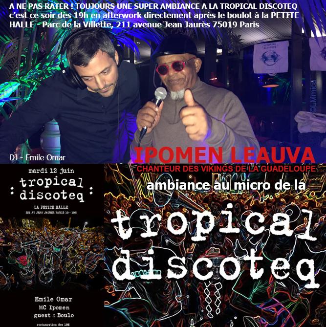 IPO_TropicalDiscoteqJuin2018