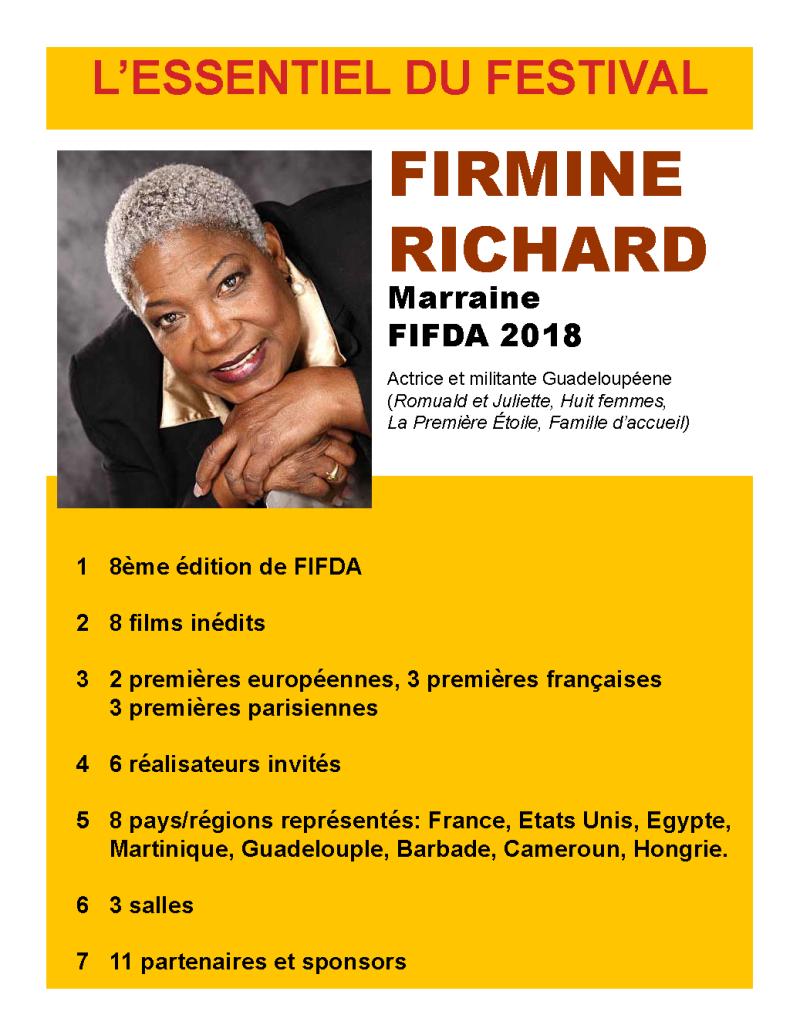 DOSSIER DE PRESSE FIFDA 18-Web_Page_02