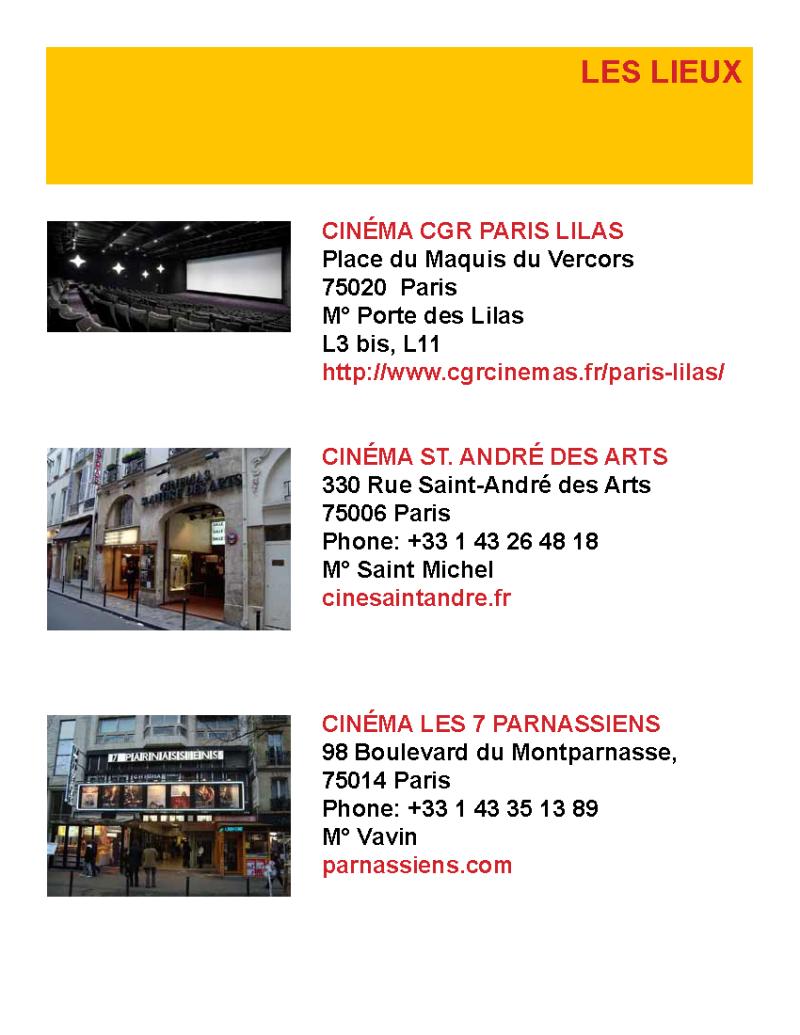 DOSSIER DE PRESSE FIFDA 18-Web_Page_04