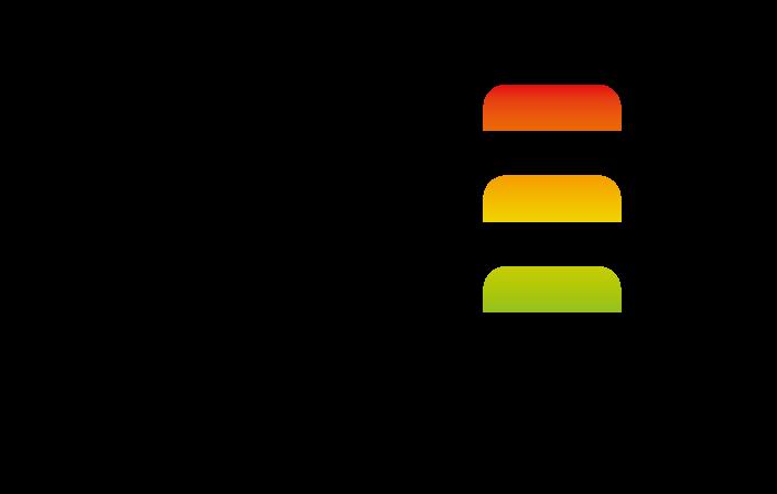 Logo-scitep-diffusion_logo-scitep-diffusion