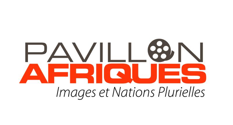 Pavillon Logotext-01