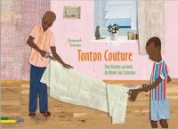 Tonton-couture-carré-blog-anacaona-1