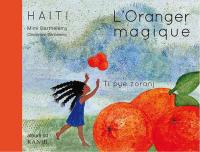 L-oranger-magique